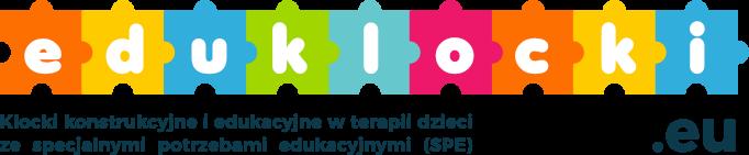 eduklocki.eu